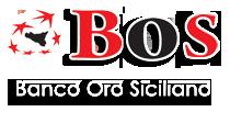 Banco Oro Siciliano Caltanissetta